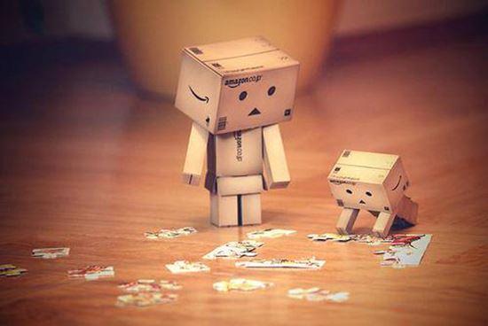 Những hình ảnh đẹp về tình yêu lãng mạn dễ thương nhất dành cho cặp đôi tình nhân - 12
