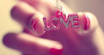 Những hình ảnh đẹp về tình yêu lãng mạn dễ thương nhất dành cho cặp đôi tình nhân - 24