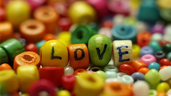 Những hình ảnh đẹp về tình yêu lãng mạn dễ thương nhất dành cho cặp đôi tình nhân - 8