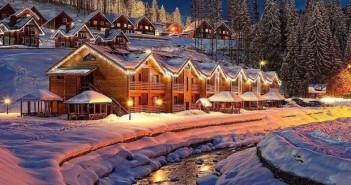 Những hình ảnh về mùa đông lạnh lẽo tuyệt đẹp -8