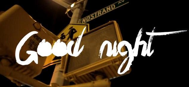 Những lời chúc ngủ ngon hay nhất trên facebook cực kỳ ý nghĩa -3