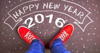 Tin nhắn chúc mừng năm mới 2016 dành cho người yêu -4
