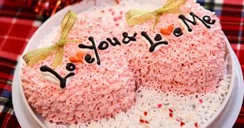 Tin nhắn chúc mừng sinh nhật người yêu hay nhất cực lãng mạn - 6