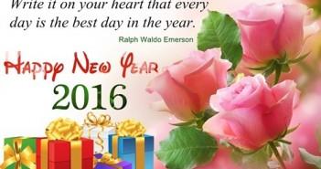 20+ câu chúc mừng năm mới bằng tiếng anh hay nhất thông dụng nhất 3
