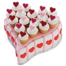 Hình ảnh bánh sinh nhật độc đáo và lãng mạn tặng người yêu đẹp nhất 2016 -11