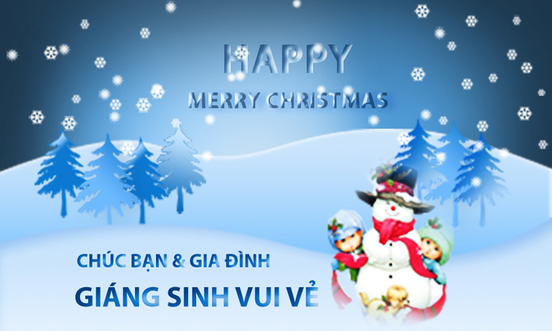 Image result for giáng sinh vui vẻ