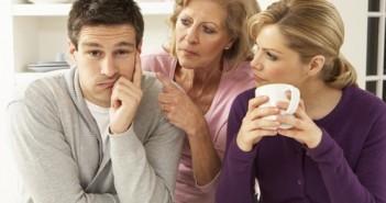 Những câu nói hay về mẹ chồng qua vần thơ ý nghĩa nhất 5