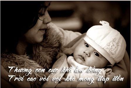 Những câu danh ngôn hay bất hủ về mẹ bằng tiếng anh cực ý nghĩa bạn nên biết -4