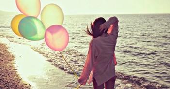 Những câu nói hay về tình yêu đơn phương buồn nhất ý nghĩa nhất 6