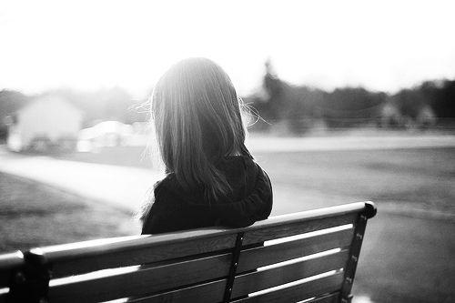 Những câu nói hay về tình yêu đơn phương buồn nhất ý nghĩa nhất 7