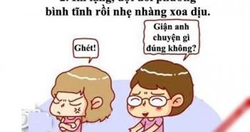 cach-xin-loi-nguoi-yeu-ngot-ngao-lang-man-nhat-cac-ban-trai-can-biet4