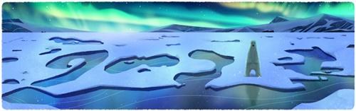 Ngày trái đất năm 2016 là gì - ý nghĩa nguồn gốc ngày trái đất 2016  2
