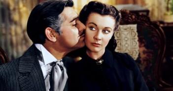 Những câu nói ngọt ngào và lãng mạn nhất về tình yêu trong các bộ phim Âu Mỹ -6