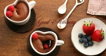 Những lời chúc buổi sáng hay ý nghĩa bằng hình ảnh đẹp đáng để đăng lên tường 13