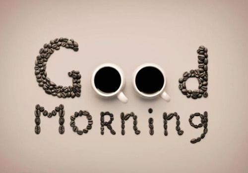 Những lời chúc buổi sáng hay ý nghĩa bằng hình ảnh đẹp đáng để đăng lên tường 2