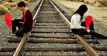 Tổng hợp những hình ảnh buồn nhất về tình yêu khi chia tay -9