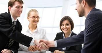 Kỹ năng làm việc nhóm hiệu quả chuyên nghiệp cho các bạn trẻ học hỏi 2