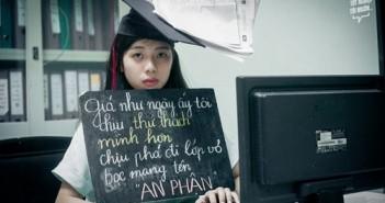 Những điều cần biết cho sinh viên khi mới đi làm 3