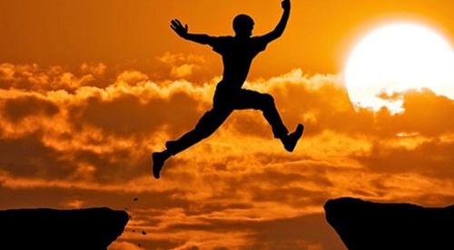 Bí quyết thành công trong cuộc sống từ những việc làm đơn giản 15