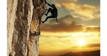 Cách rèn luyện thói quen tốt của người thành đạt bạn nên học hỏi 1