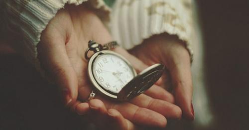 Những câu nói hay về cuộc sống giúp bạn trẻ định hướng tương lai cho mình 5
