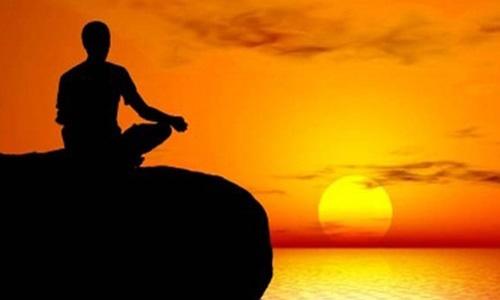 Những thói quen tốt của người giàu có thành công trong cuộc sống 1