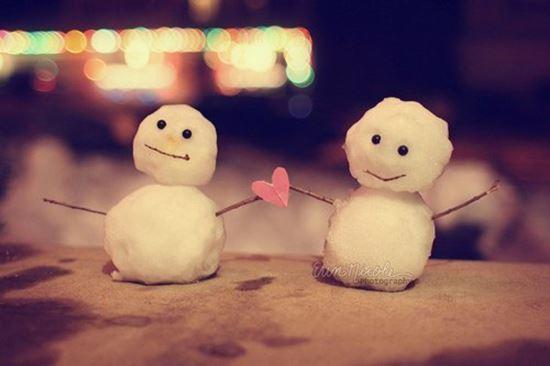 Những hình ảnh đẹp về tình yêu lãng mạn dễ thương nhất dành cho cặp đôi tình nhân - 2