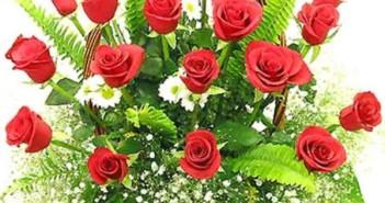 Hoa đẹp tặng ngày 20/11 dành cho thầy cô giáo đầy ý nghĩa - 6