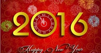 Chào mưng năm mới 2016 an khang hạnh phúc tấn tài tấn lộc - 2
