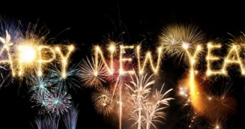 Đêm giao thừa là gì có ý nghĩa như thế nào trong dịp năm mới 2