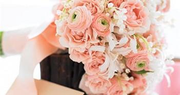 Hình ảnh hoa hồng ngày valentine tặng người yêu 14-2 -14